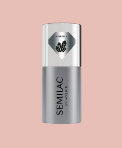 SEMILAC MINERAL STRONG BASE 7ML