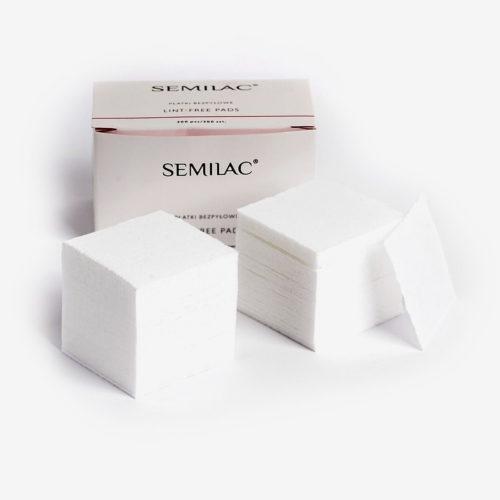 Semilac Charming Kit 36W LED Nail Art