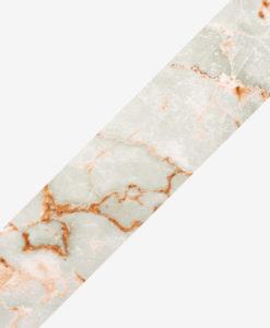 Semilac® Transfer Foil 10 Grey Marble