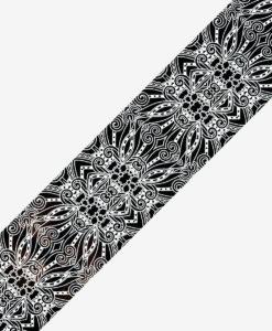 Semilac® Transfer Foil 15 White Lace