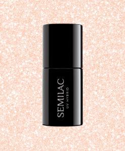 Semilac Shine Togheter 577 7ml.