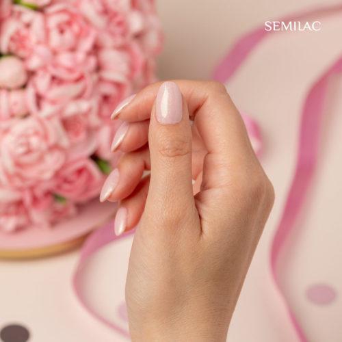 Semilac Celebrate Togheter 579 7ml.